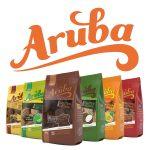 Aruba Cookies