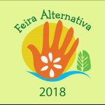 FAIR ALTERNATIVE LISBON/ PORT 2018